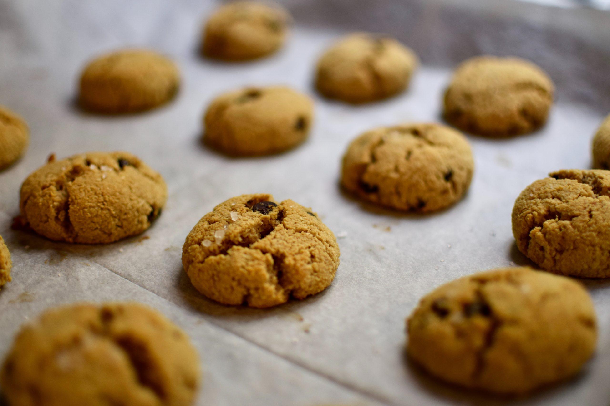 Mejores addons para cumplir con la Ley de cookie en Prestashop