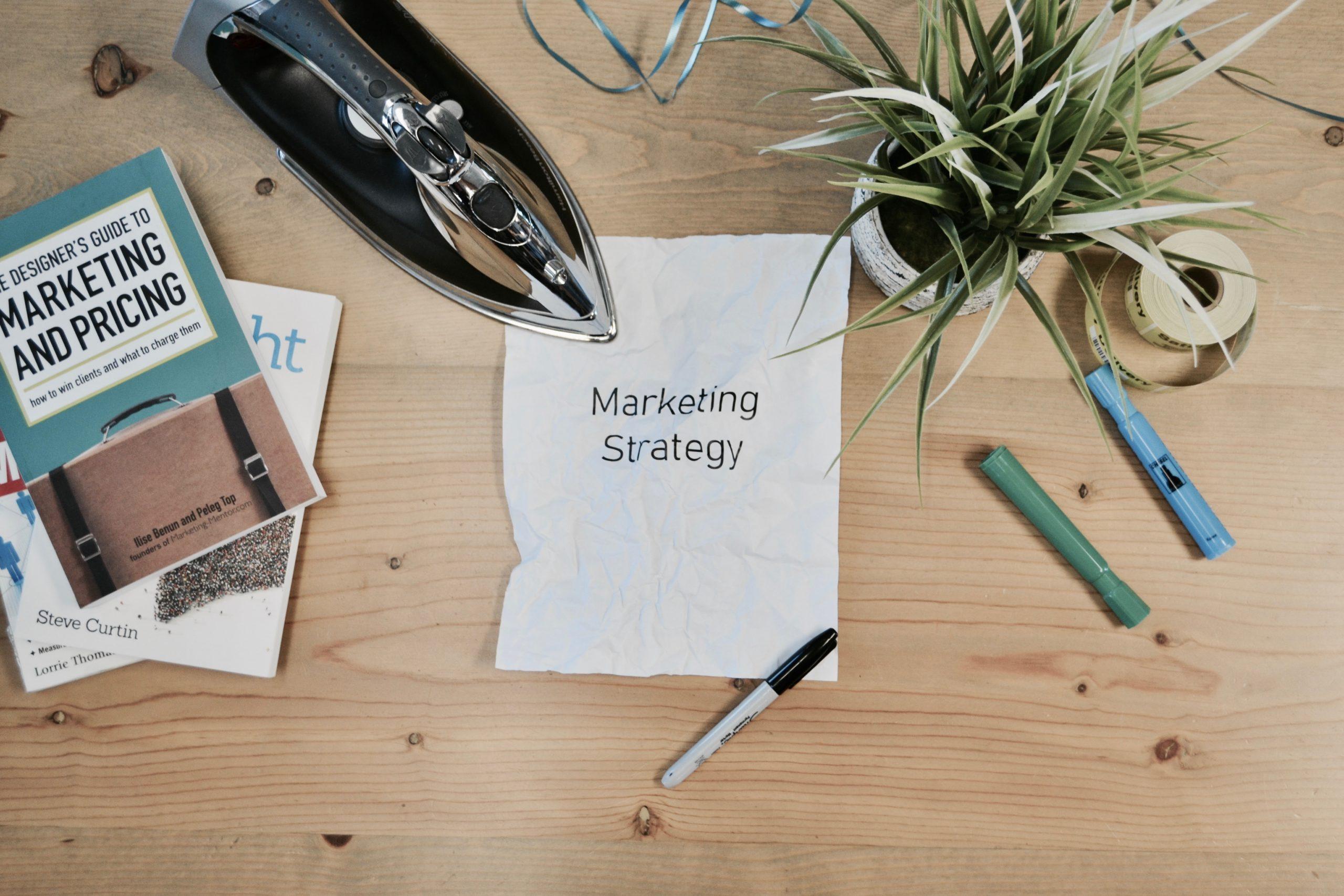 Retargeting: Todo lo que necesitas saber