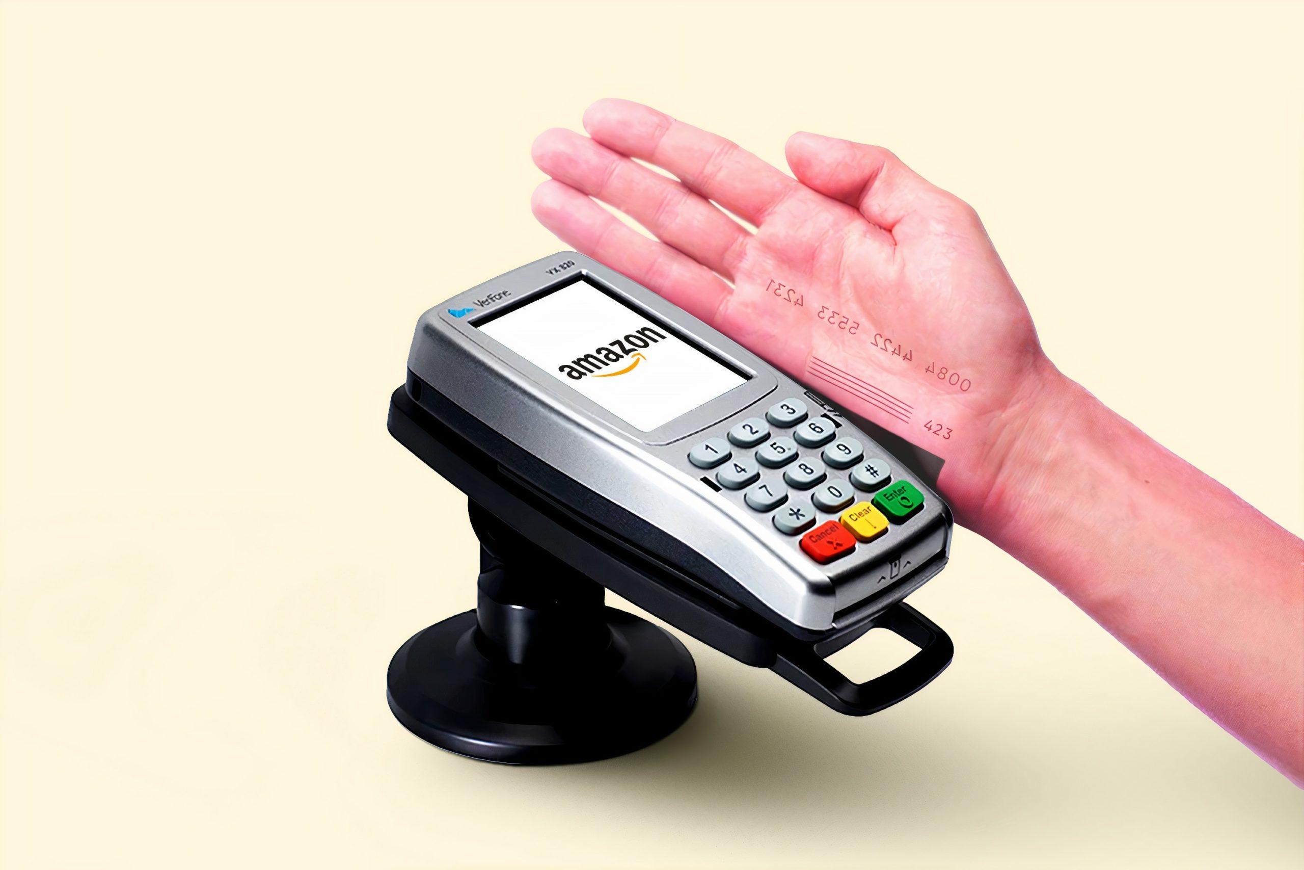 Amazon Pay: ventajas, inconvenientes y cómo instalarlo en tu Magento