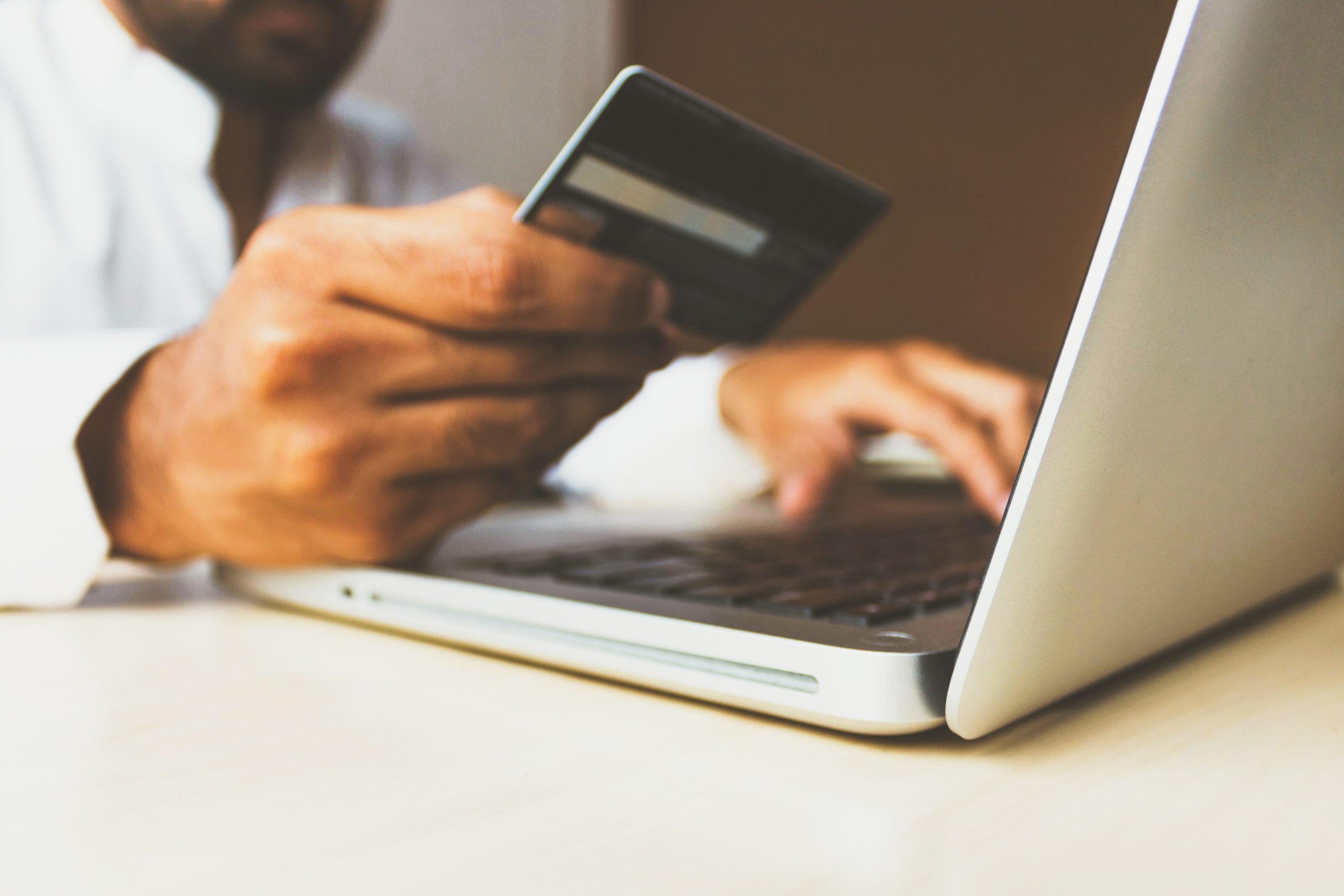 Métodos de pago online que no pueden faltar en tu ecommerce