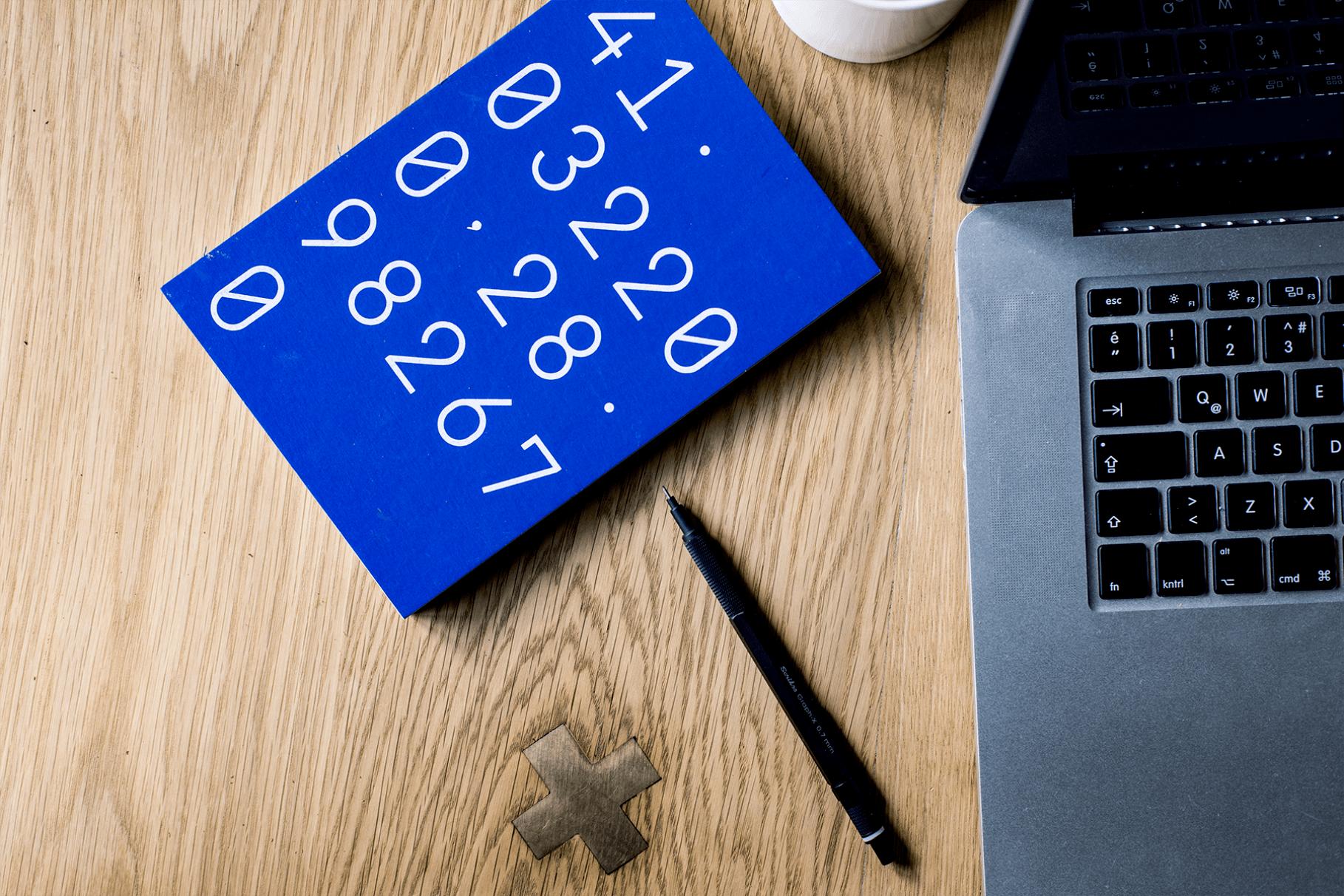 Tipos de ERP: Características, ventajas y cómo escogerlos