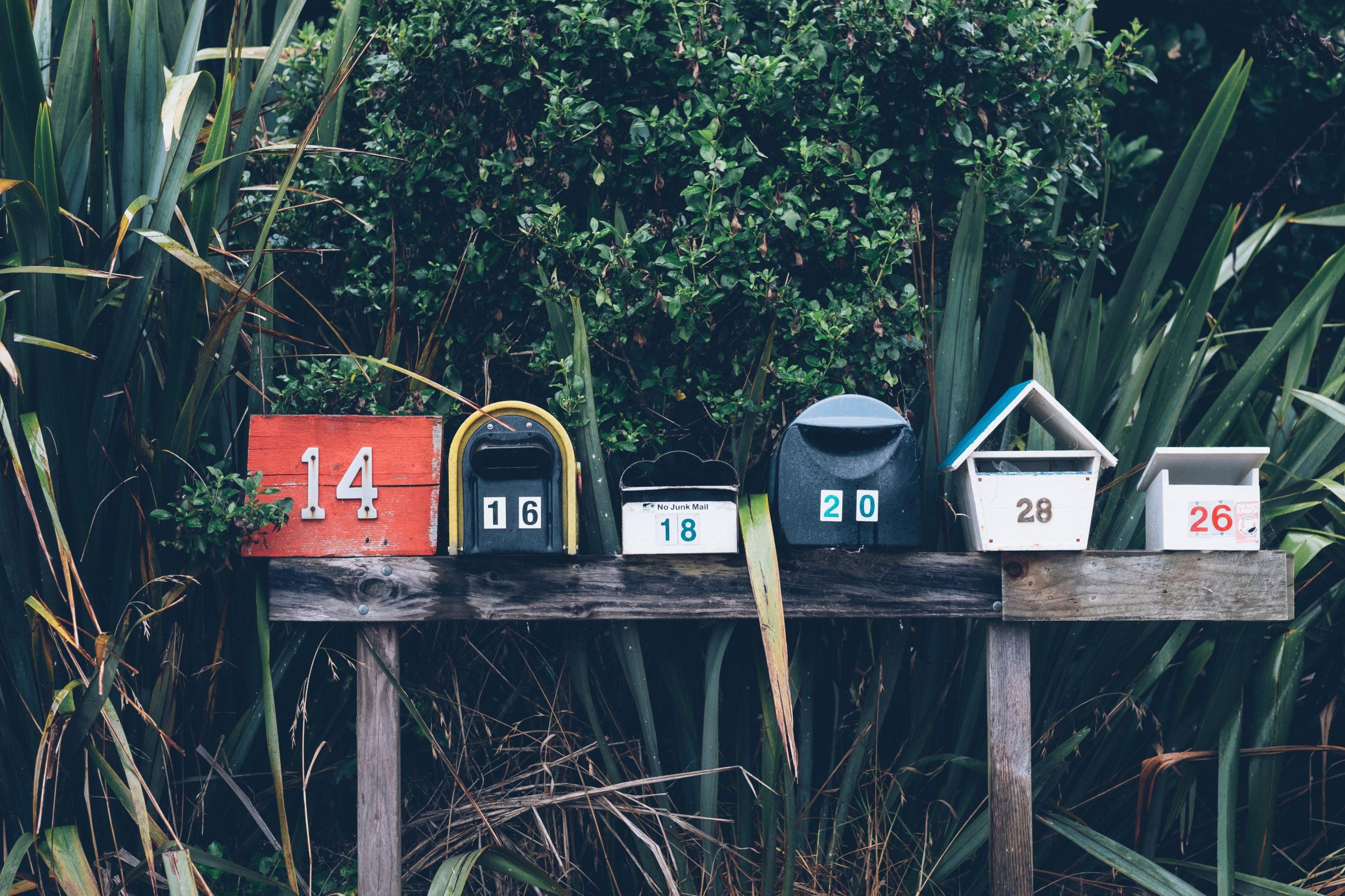 Email marketing, ¿cómo utilizarlo para aumentar tus ventas?