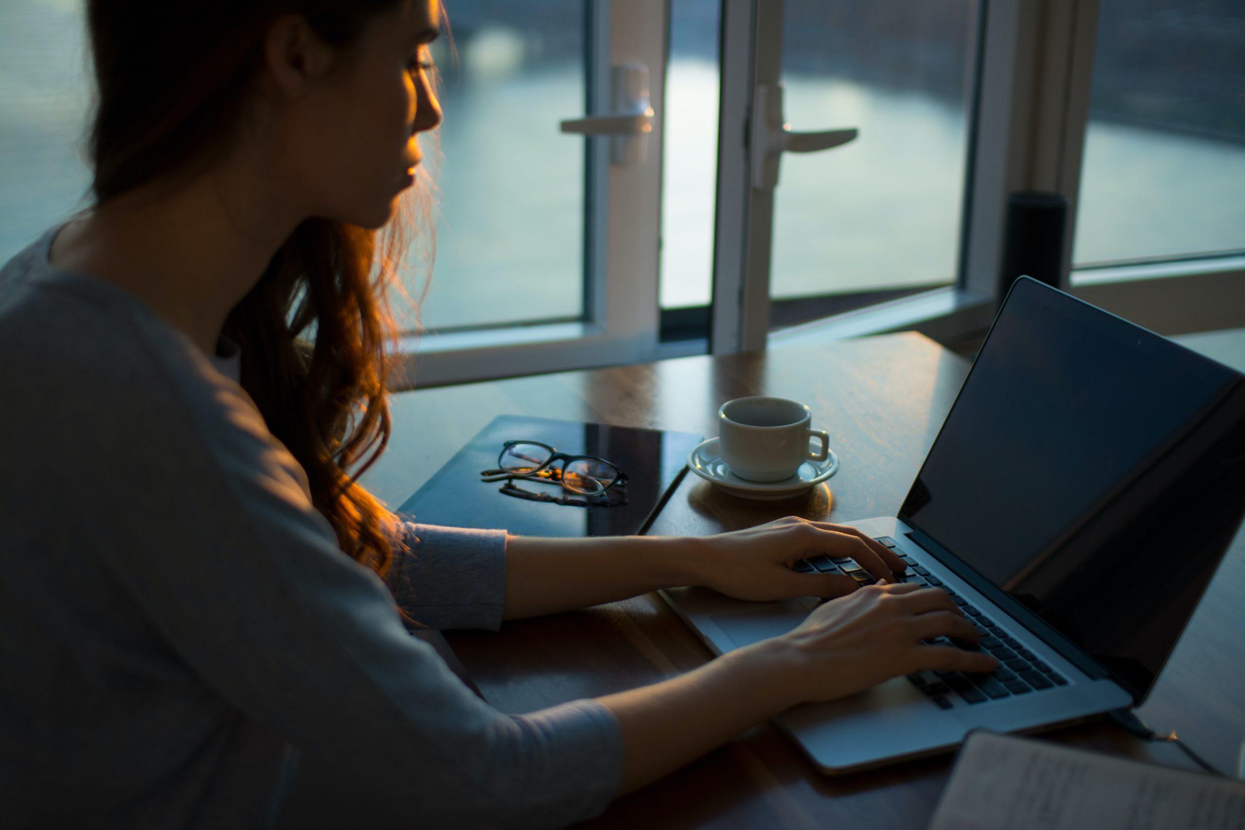 ¿Cómo crear un blog para tu ecommerce?